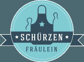 Logo Schürzenfräulein
