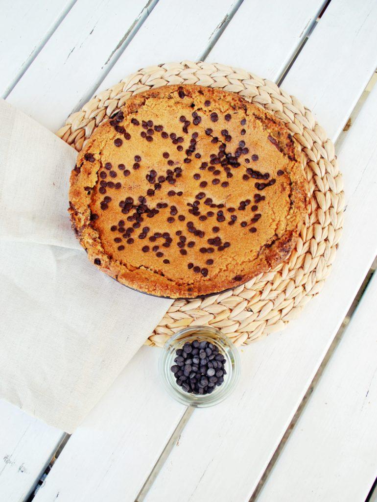 cookie torte4