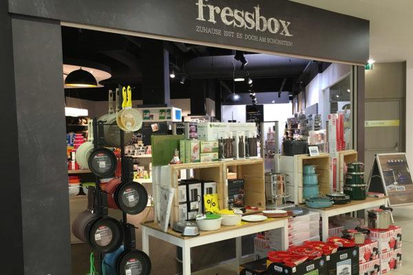 Fressbox