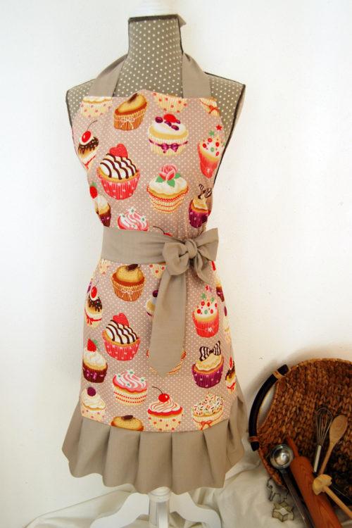 Cupcake (Ausverkauft)