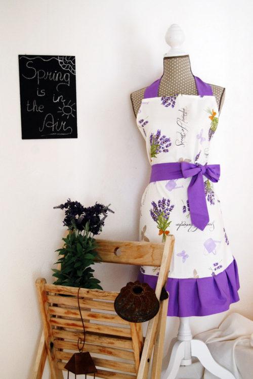 Lavendel (Ausverkauft)