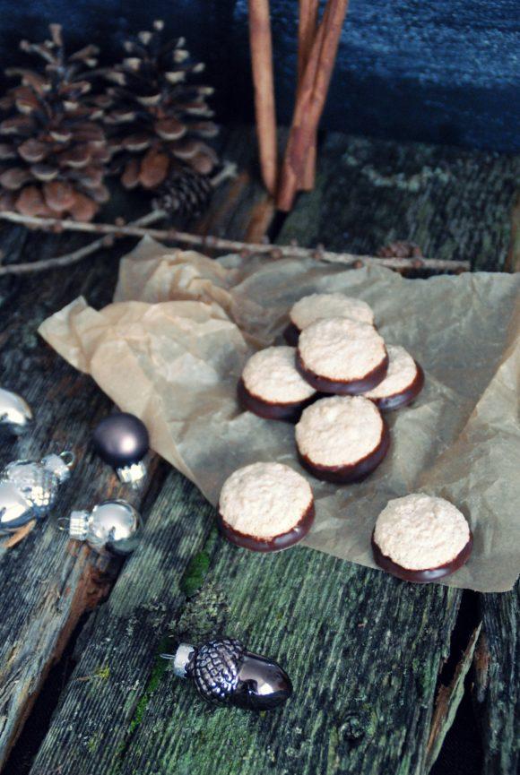 Kokoskuppeln
