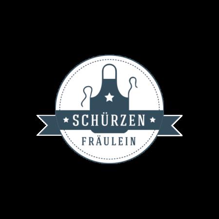 Schürzenfräulein Logo