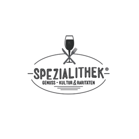 Spezialithek Logo
